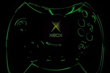 the-duke-mando-la-primera-xbox-regresa-estas-navidades-frikigamers.com