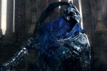 Dark-Souls-mod-frikigamers.com