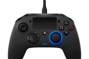 anuncian-lanzamiento-del-nuevo-revolution-pro-controller-2-playstation-4-frikigamers.com
