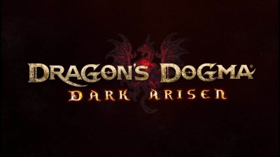 chequea-primer-trailer-dragons-dogma-ps4-xbox-one-frikigamers.com