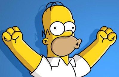 equipo-detras-los-simpsons-esta-trabajando-una-segunda-pelicula-frikigamers.com