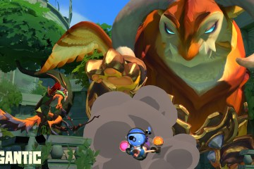 gigantic-ya-esta-disponible-jugar-xbox-one-pc-frikigamers.com