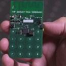 inventan-telefono-no-utiliza-bateria-frikigamers.com