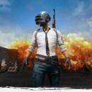 la-nueva-actualizacion-playerunknowns-battlegrounds-retrasada-frikigamers.com