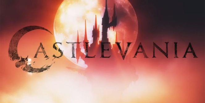 la-serie-castlevania-fiel-las-adaptaciones-videojuegos-frikigamers.com