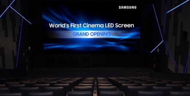mira-la-primera-pantalla-cine-led-samsung-frikigamers.com