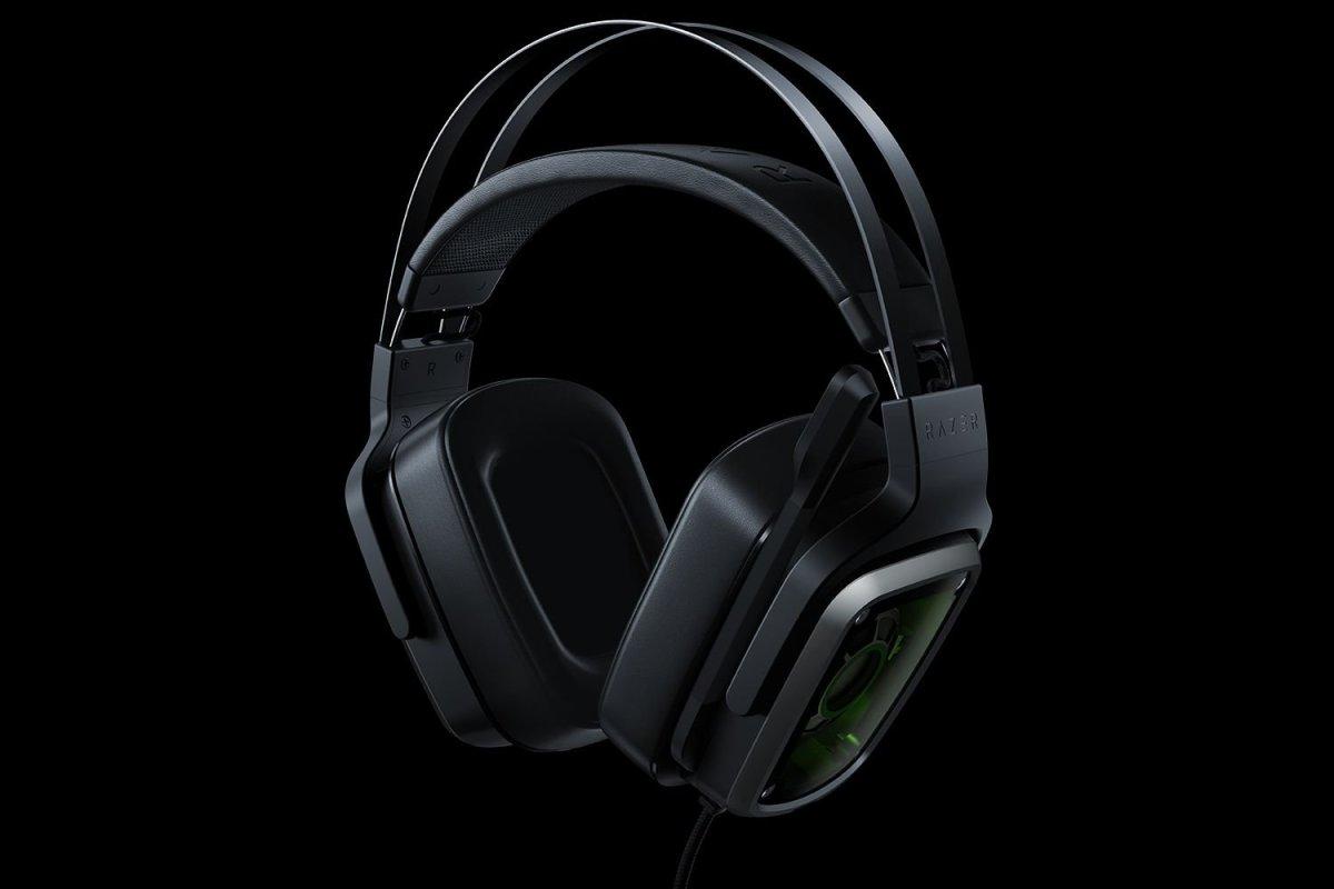 mira-los-headsets2-gamers-razer-frikigamers.com