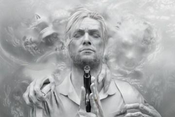 mira-los-nuevos-detalles-la-historia-the-evil-within-2-frikigamers.com