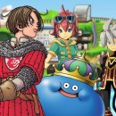 mira-se-juega-la-beta-dragon-quest-x-switch-playstation-4-frikigamers.com