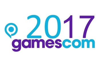 phil-spencer-no-estara-la-gamescom-2017-frikigamers.com