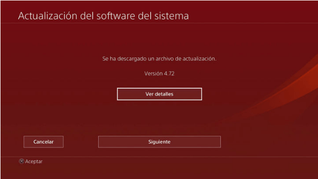 playstation-4-update-firmware-472-frikigamers.com