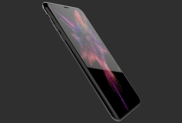 supuestamente-iphone-8-sera-telefono-mas-caro-la-historia-frikigamers.com