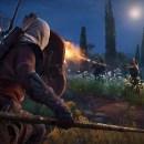 ubisoft-esperamos-assassins-creed-origins-tenga-buenas-ventas-frikigamers.com