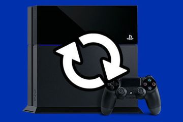 ultimo-parche-playstation-4-problemas-online-frikigamers.com