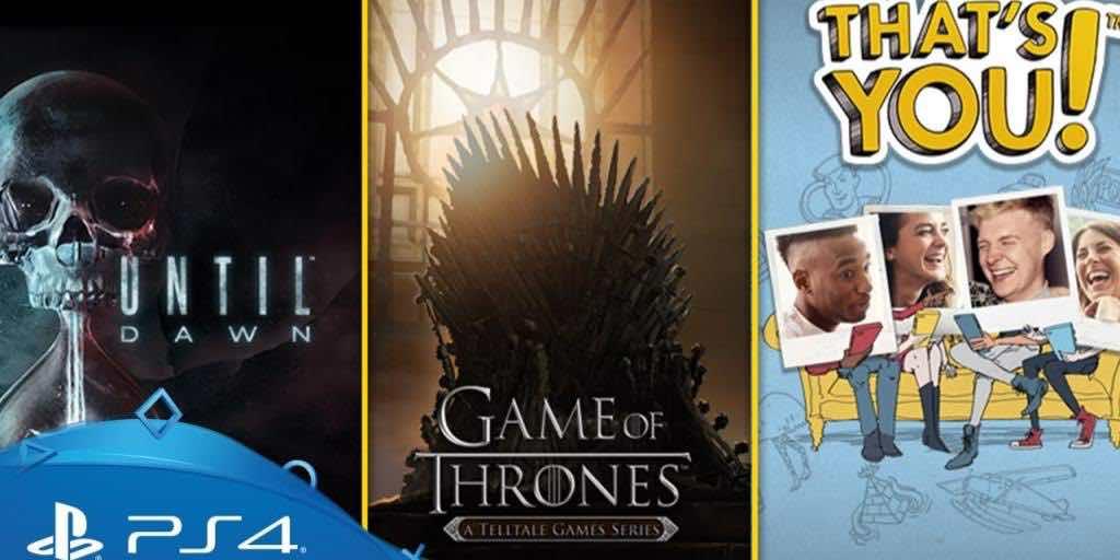 ya-puedes-descargar-los-juegos-gratis-ps-plus-mes-julio-frikigamers.com