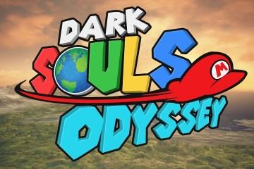 ya-viste-super-mario-odyssey-dark-souls-iii-frikigamers.com