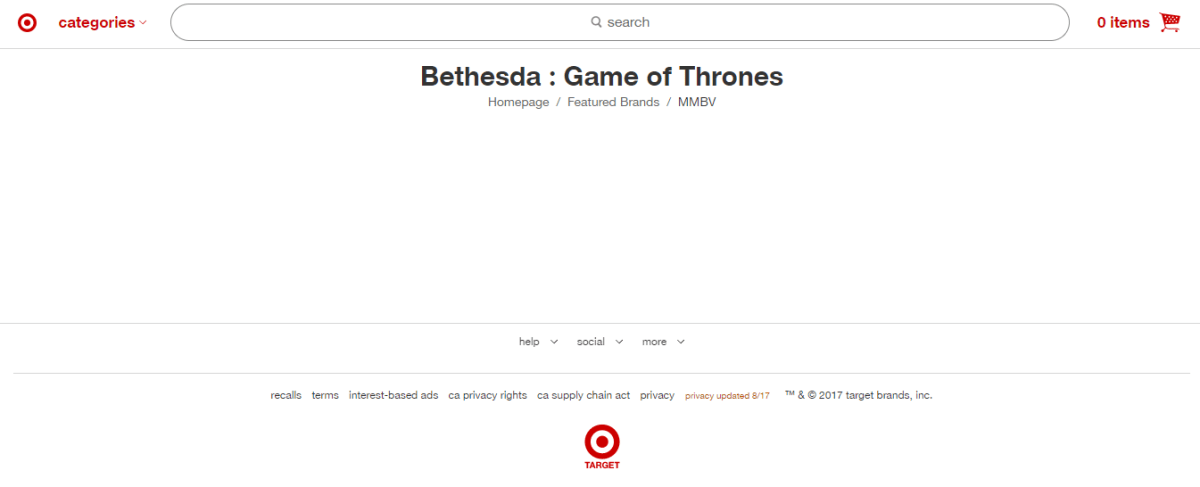 Game-of-Thrones-de-Bethesda-frikigamers.com