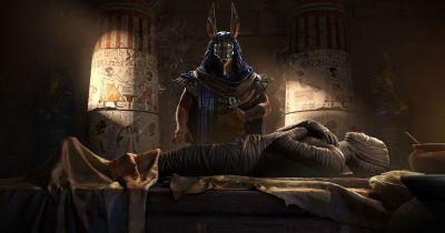 assassins-creed-origins-gamescom-2017-cinematic-trailer-frikigamers.com.jpg