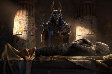 assassins-creed-origins-gamescom-2017-cinematic-trailer-frikigamers.com.jpg