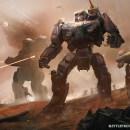 battletech-no-saldra-este-ano-frikigamers.com