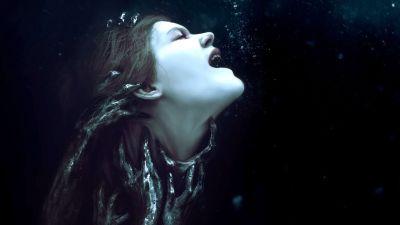 conoce-black-mirror-lo-nuevo-thq-nordic-una-aventura-terror-gotico-frikigamers.com
