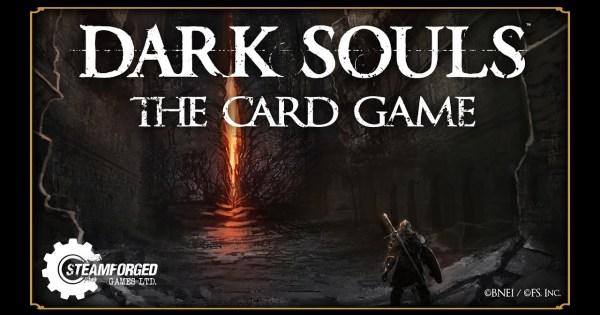 conoce-juego-cartas-dark-souls-frikigamers.com