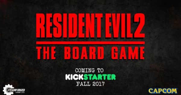 conoce-juego-mesa-oficial-resident-evil-2-frikigamers.com