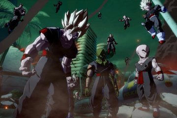 conoce-los-primeros-detalles-la-historia-dragon-ball-fighterz-frikigamers.com