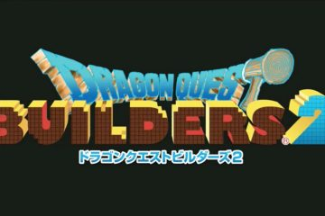 dragon-quest-builders-2-llegara-ps4-nintendo-switch-frikigamers.com