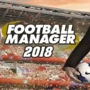 football-manager-2018-debutara-10-noviembre-frikigamers.com