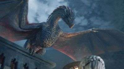 hbo-ha-revelado-titulo-la-duracion-del-proximo-episodio-game-of-thrones-frikigamers.com