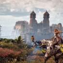 hoy-llega-nuevo-modo-juego-mas-facil-horizon-zero-dawn-frikigamers.com