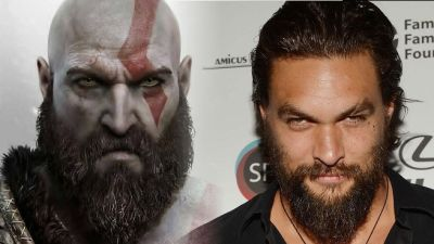 jason-momoa-esta-disponible-interpretar-kratos-una-pelicula-god-of-war-frikigamers.com