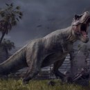 jurassic-world-evolution-anunciado-para-xbox-one-en-la-gamescom-2017-frikigamers.com