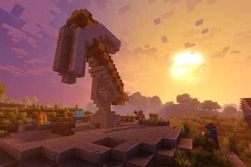 la-beta-cross-play-minecraft-ya-esta-disponible-frikigamers.com