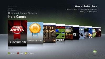 la-plataforma-xbox-live-indie-games-dejara-existir-frikigamers.com