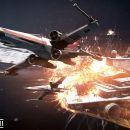 mira-este-impactante-combate-espacial-star-wars-battlefront-ii-frikigamers.com