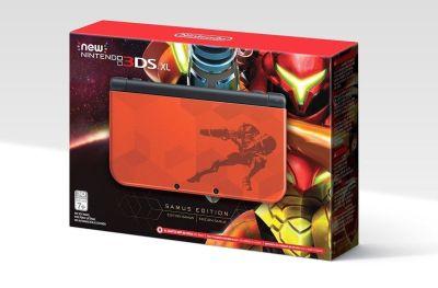 mira-la-nueva-nintendo-3ds-xl-especial-samus-aran-frikigamers.com