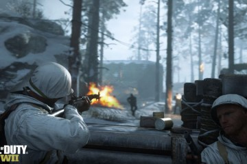 mira-lo-encontraras-la-beta-call-of-duty-wwii-frikigamers.com