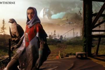 mira-nuevo-personaje-destiny-2-frikigamers.com