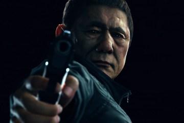 mira-nuevo-trailer-yakuza-6-frikigamers.com