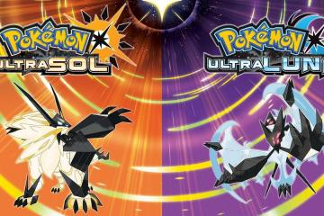 mira-resolver-misterio-necrozma-pokemon-ultrasol-ultraluna-frikigamers.com