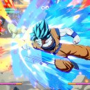 mira2-ssgss-goku-ssgss-vegeta-dragon-ball-fighterz-frikigamers.com.jpg