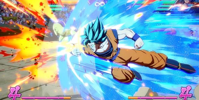 mira2-ssgss-goku-ssgss-vegeta-dragon-ball-fighterz-frikigamers.com.jpg
