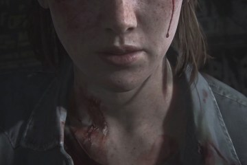 naughty-dog-no-sabe-hara-despues-the-last-of-us-part-ii-frikigamers.com