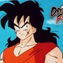 parece-yamcha-llegara-dragon-ball-fighterz-frikigamers.com
