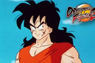 parece-yamcha-llegara-dragon-ball-fighterz-frikigamers.com