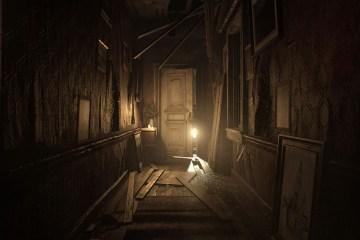 resident-evil-7-steam-frikigamers.com