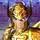 saint-seiya-tendra-propio-juego-estilo-mmorpg-frikigamers.com