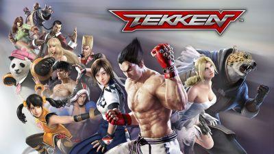 tekken-llegara-ios-android-frikigamers.com